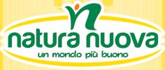 naturanuova_logo_2016
