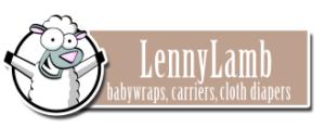 lenny-lamb-english-logo-4