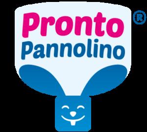 logo-pp-2x
