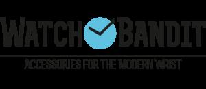 watchbandit_logo
