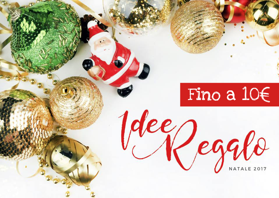 Regali Di Natale Poco Prezzo.Regali Di Natale Originali A Poco Prezzo Disegni Di Natale