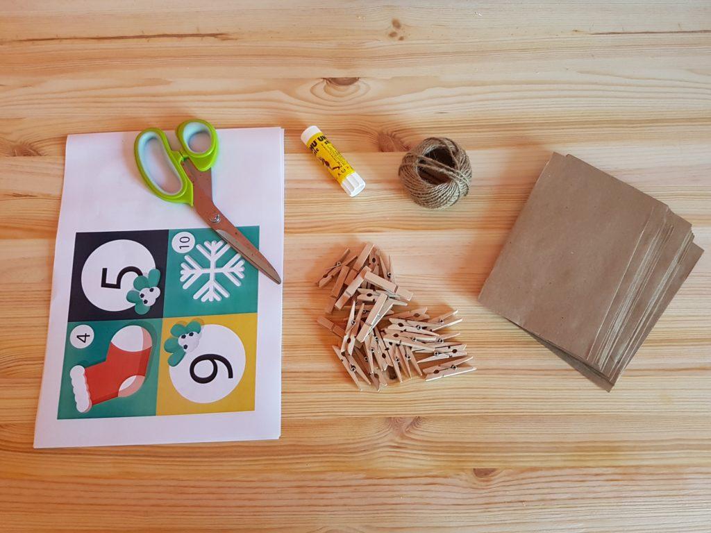 calendario-avvento-per-bambini-piccoli