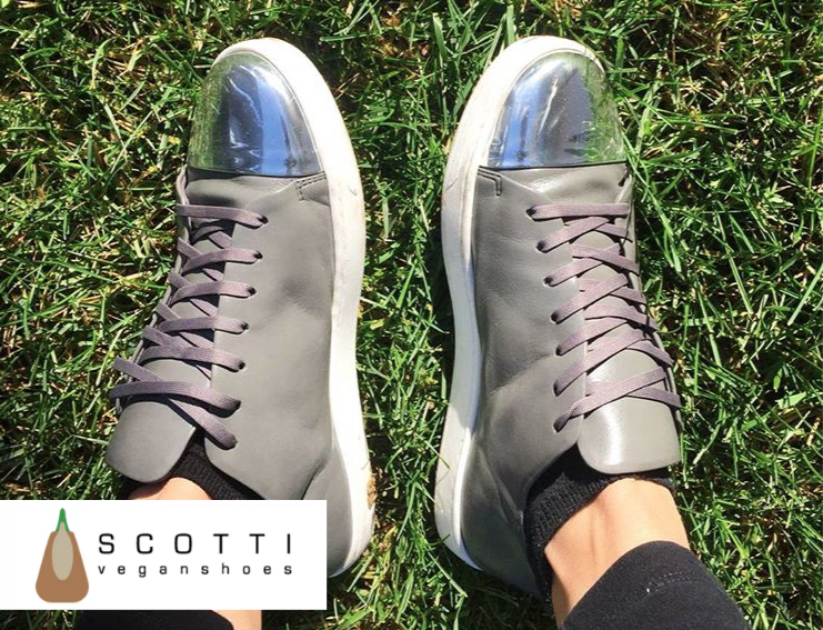 Dorba by Scotti Vegan Shoes  ad4c3478977