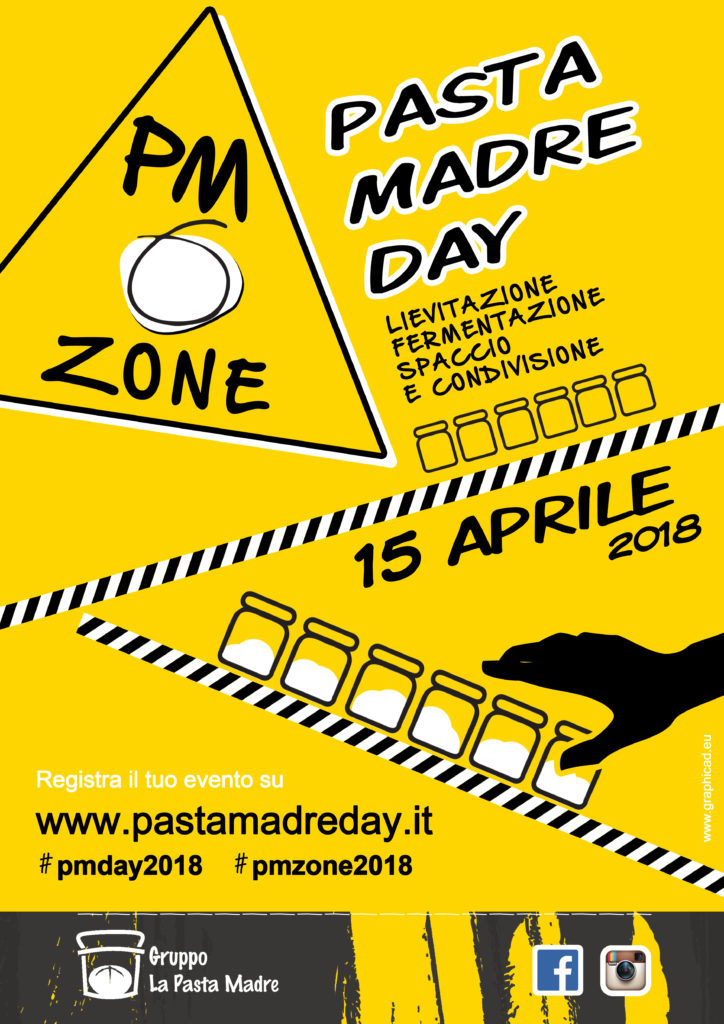 pasta_madre_day