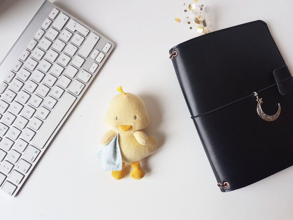 Lavorare da casa con bambini piccoli idee e consigli per mantenere la salute mentale - Idee per lavoro da casa ...