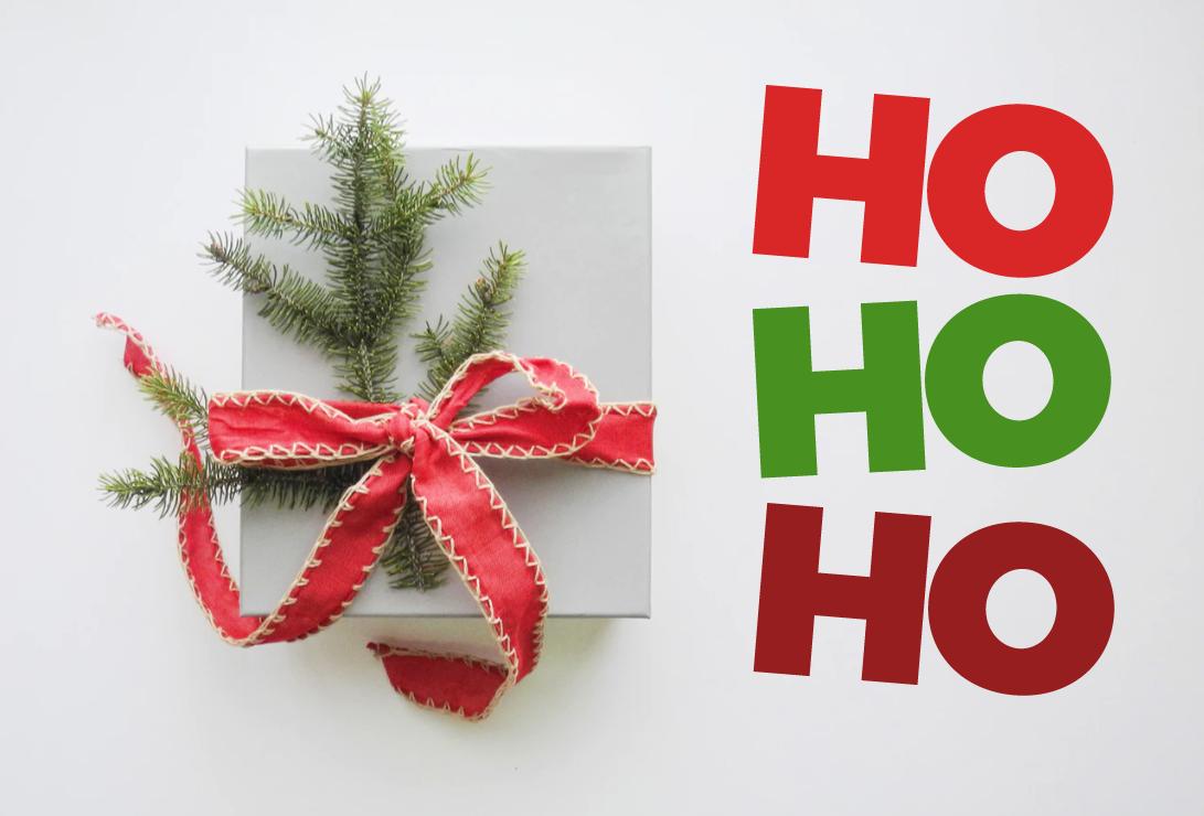Regali Di Babbo Natale.Cosa Portera Babbo Natale Piccola Guida Ai Regali Di Natale 3 8 Anni Diventare Mamma