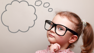 filosofia per bambini