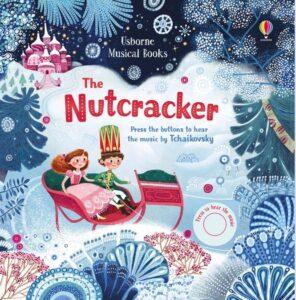 5 libri da leggere a Natale